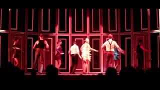 Dychberúca Broadway show 5DOORS prichádza do Banskej Bystrice