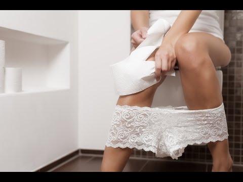 Comment soigner la constipation ?