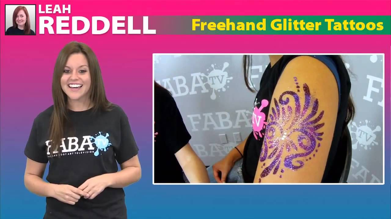 reddell girls Ready girl is an award-winning program that teaches children and their families about how to be prepared for emergencies ready girl is a superhero, emergency manager, artist, and lover of all things pizza.