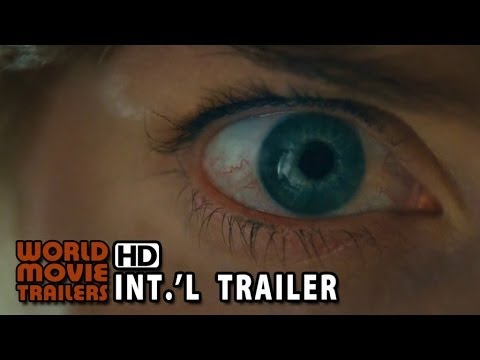 Before I Go to Sleep International Trailer (2014) - Nicole Kidman, Colin Firth (2014)