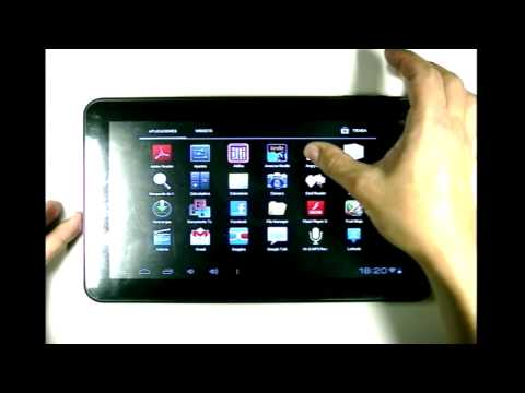 ¿Que tablet comprar? Detalles importantes - Análisis de equipos