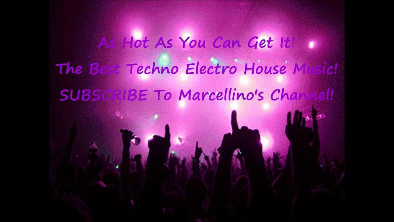 New best club house music top best dance music 2012 for House music club