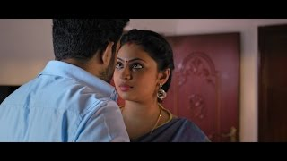Bethaludu Movie Yededho Full Song  || Vijay Antony