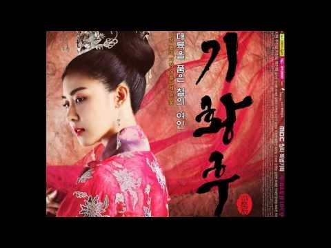 Hoàng Hậu Ki Tập 8 full vietsub - Phim Hoang Hau Ki tap 8 full vietsub