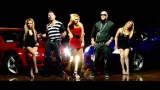 Don Latino Feat Master Se Tu Movimiento (Remix)