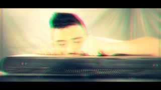 Bimbo feat. Joanna  - Paralyzed