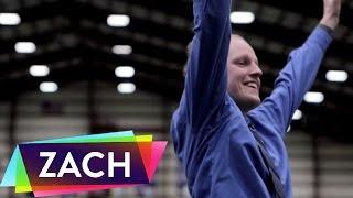 My Last Days: Meet Zach Sobiech