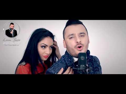 Mon Amour Mon Cherry Videoclip 2014