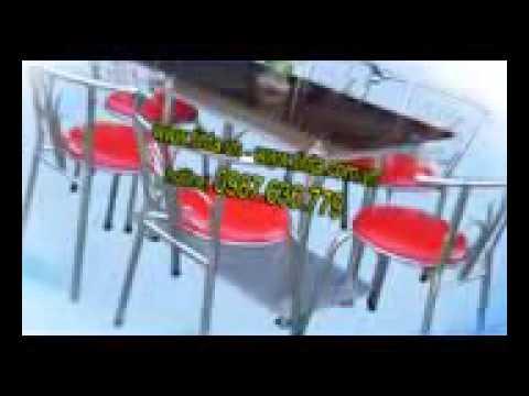 bàn ghế inox tinta,0987636779,Ghế đôn inox giá rẻ,Ghế đôn inox,bàn ghế inox giá rẻ,bàn inox giá