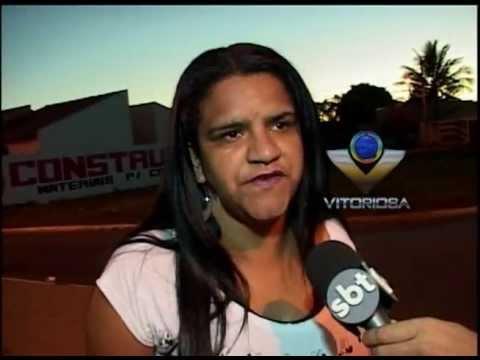 Portal de Fátima continua sofrendo com a falta de atendimento médico