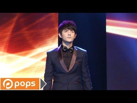 Liveshow New Hits - Như Người Xa Lạ - Ông Cao Thắng ft Vương Anh Tú [Official]