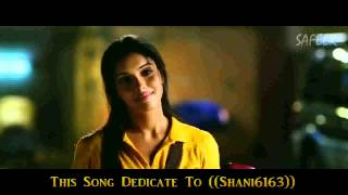 hindi romantic love songs collection