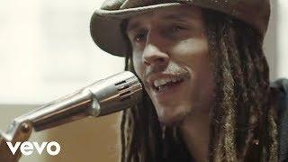 JP Cooper - September Song (Official Video)