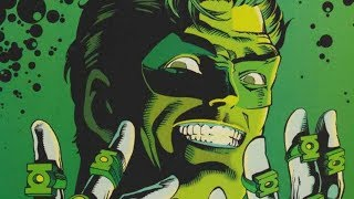10 Times Comic Book Heroes Became Villains (In A Big Way)