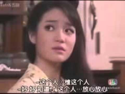 Yêu dùm cô chủ   Tập 9 phim thái lan