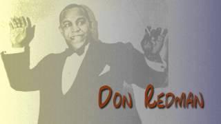 [Don Redman - Stardust] Video