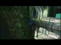 Closely (CBKRobo) :: One Last Time :: A Halo 3 Jumping Montage