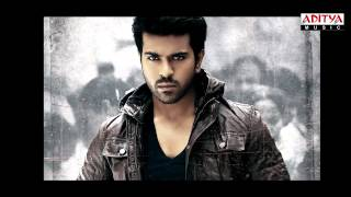 Yevadu Movie Promo Songs  Part-2