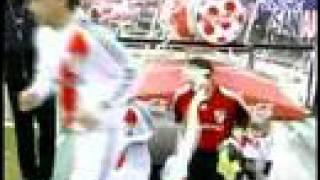 River Plate 2 Vs 1 Olimpo River Campeon De Argentina