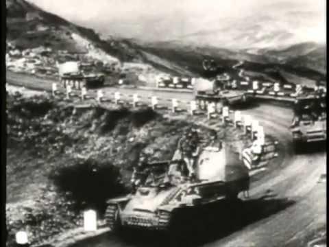 Hell On  Wheels (1951)