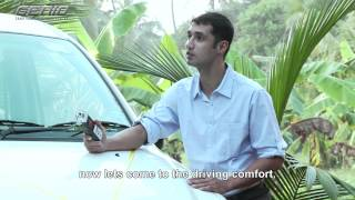 Mahindra's Genio Pick up - Customer Review - Farming & Agriculture