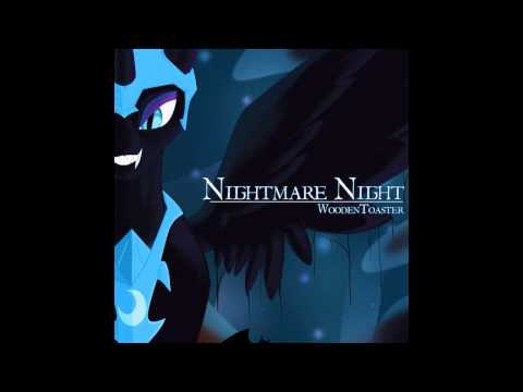 Nightmare Night - [WoodenToaster + Mic The Microphone] - YouTube, Show More. After hearing Mic's Beyond Her Tomb rap I just needed him on one of my tracks, got damn he is amazing. Guest Lyrics+Vocals by Mic The Microphone: ...