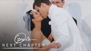 Kim Kardashian Reveals Why Her 72-Day Marriage Ended | Oprah's Next Chapter | Oprah Winfrey Network