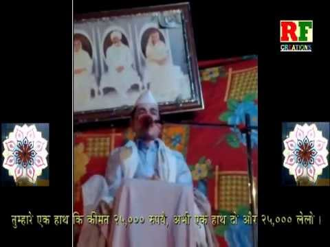 A Speech   Marathi Vichaar with Hindi Subtitles in Nirankari Satsang  by Rev Ravi Fase Ji  avc