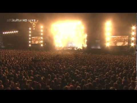 Wacken 2012 - Full Concert
