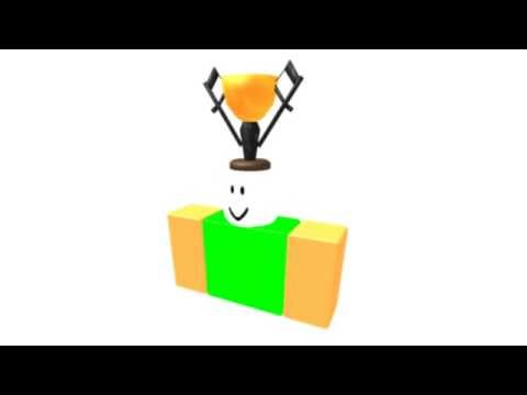 how to change your color in roblox