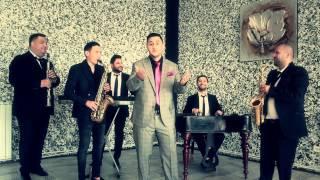ADRIAN RIGU - FAC CE VREI TU VIATA MEA 2014 [VIDEO ORIGINAL HD]