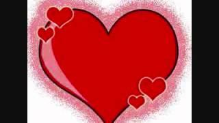 Romantis Lagu Indonesia