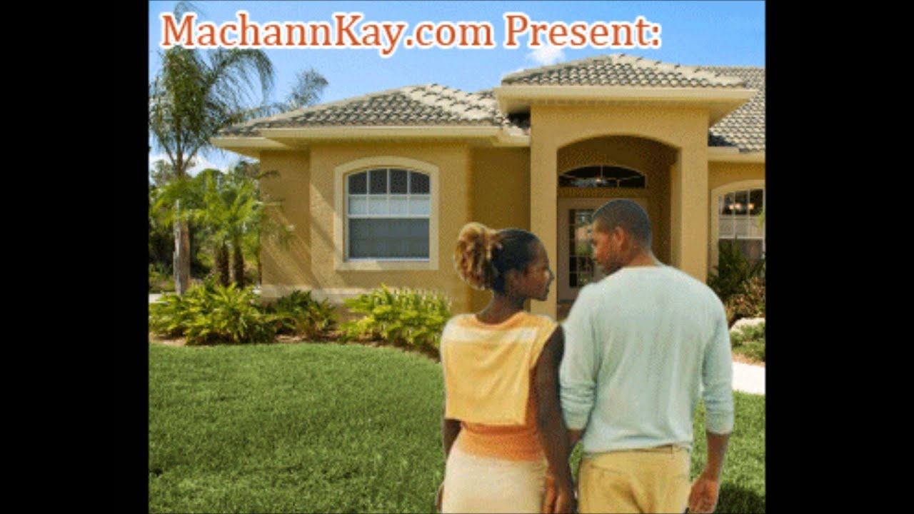 Machannkay haiti immobilier service maison terrain a for Appartement ou maison