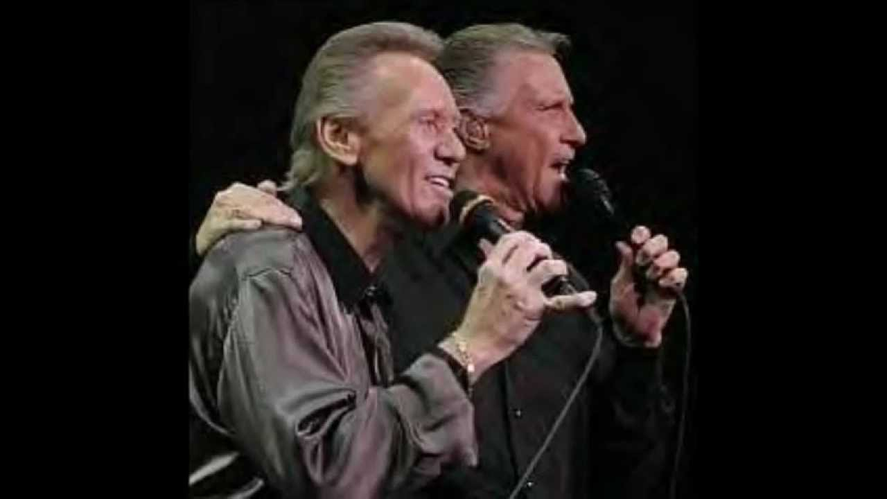 Righteous Brothers The Righteous Brothers Greatest Hits