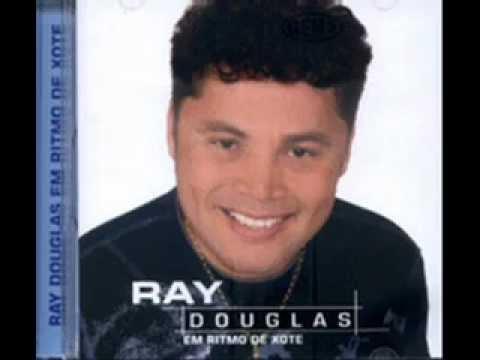 Ray Douglas - Não toque essa música