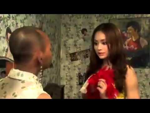 Hài Xuân - Hài Tết 2014 - Cổ tích thời @ 2014