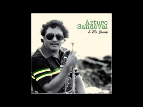 Arturo Sandoval Canción para una madre