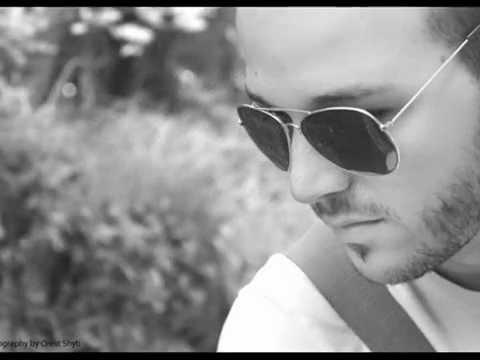 Drilon Shala - Me mungon (NEW SINGLE 2012)