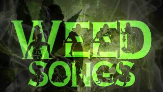 Weed Songs: Dr. Dre ft Snoop Dogg & Akon - Kush view on youtube.com tube online.