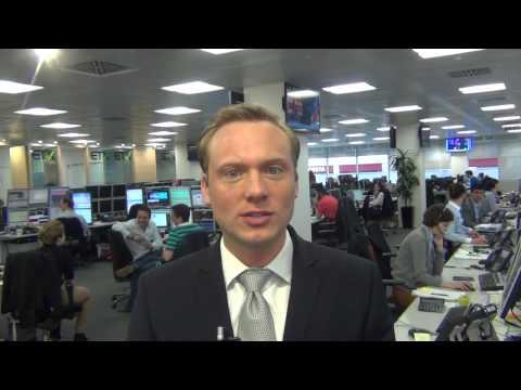 ETX Daily Market Bite, 2nd May 2014: Markets Await US Unemployment & Nonfarm Payrolls Data