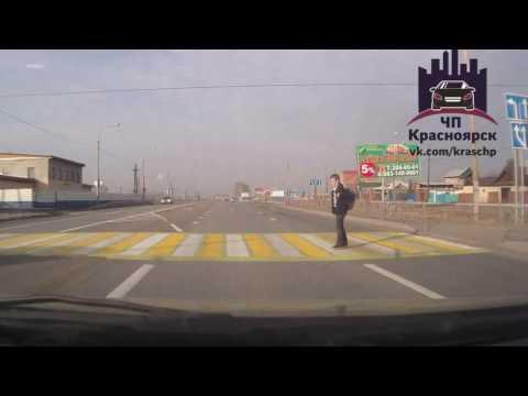 Анѓели-чувари сепак постојат, а ова е видео доказот за тоа!