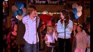 High School Musical 1 The Start Of Something New