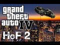 Grand Theft Auto IV - Highlights of Failure 2