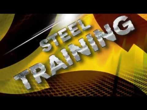 Galeria Steel Programs