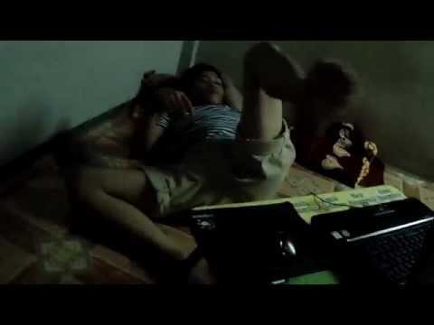 Đắng Lòng Thanh Niên Xem Phim Sex trong phòng trọ