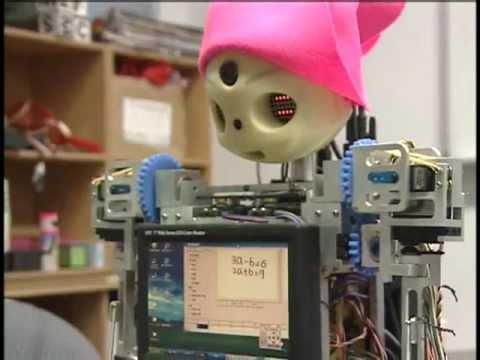 7. 解碼智慧機器人 - YouTube