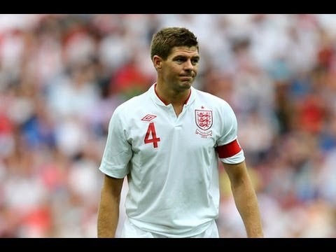"""France 1 vs 1 England"" (1-1) [HD] EURO 2012 June 11th - All Goals and Highlights"