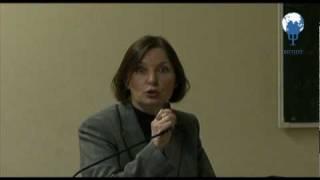 Актуальные тенденции современной когнитивной психотерапии - 2