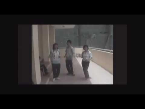 [Hóa 1114] Clip quảng cáo thuốc ho B.M