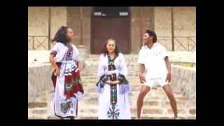 "Tsehay Amare - Kora Yalew ""ኮራ ያለው"" (Amharic)"